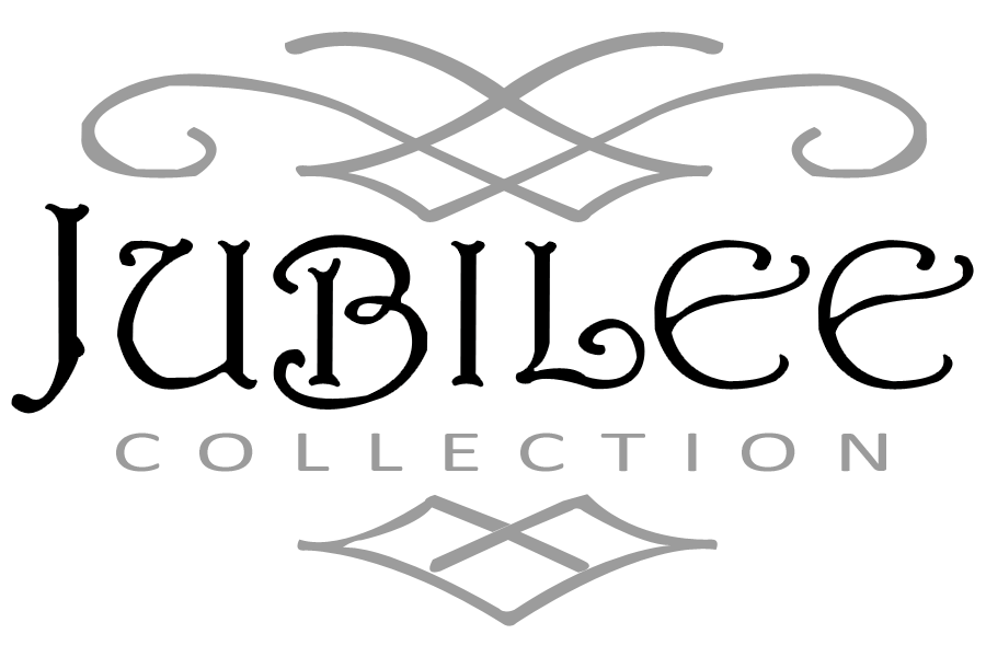Jubilee Collection